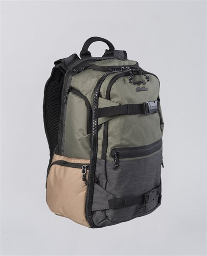 Combat Army Backpack