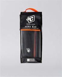 Aero Rax Silicon Pads (1-3 Boards)