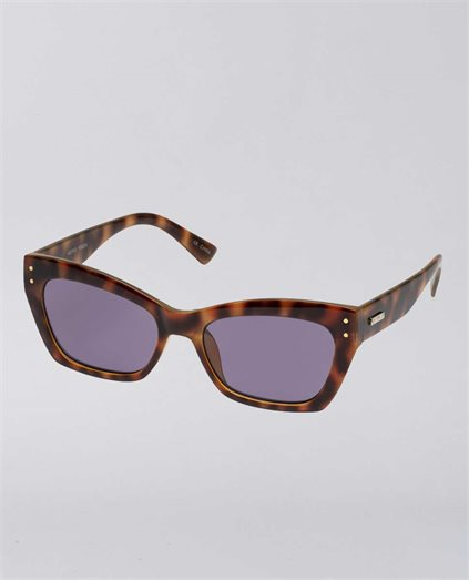 Motive Tort Sunglasses