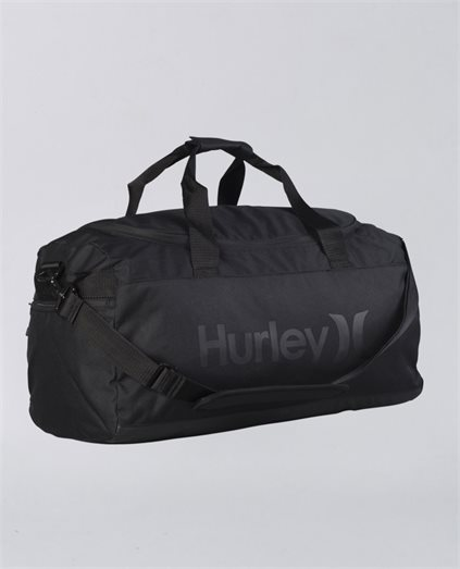 Renegade Duffle Bag