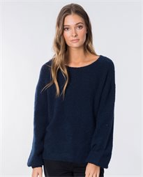 Rooftop Sweater
