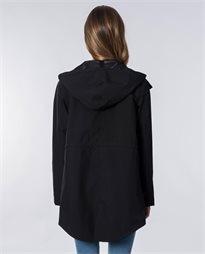 Venemy Jacket