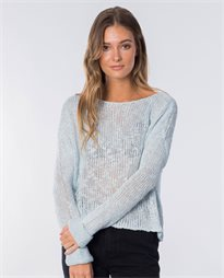 Carmen Loose Knit