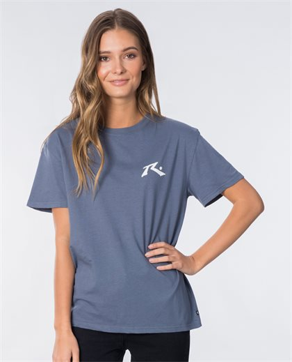 Competition SS Tee