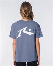 Competition Tee