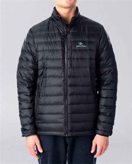 Melt Crew Anti-Series Jacket