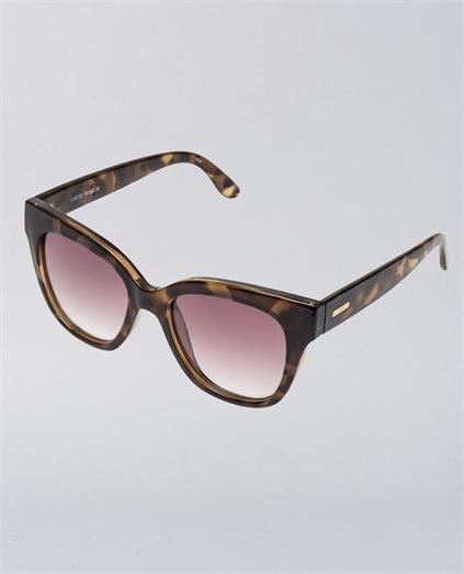 Lucid Tort Sunglasses