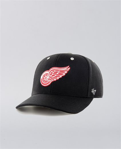Detroit Red Wings Cap