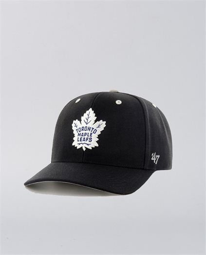 Toronto Maple Leafs Cap