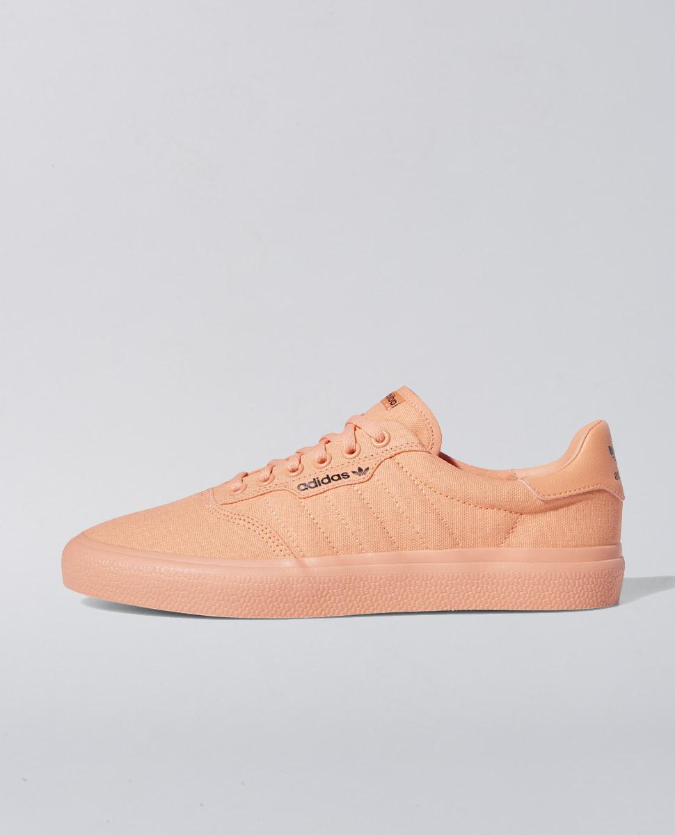 Adidas 3Mc Coral