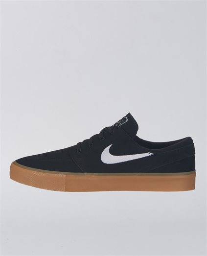 brand new 120b5 65bab Nike SB Janoski Zoom Canvas
