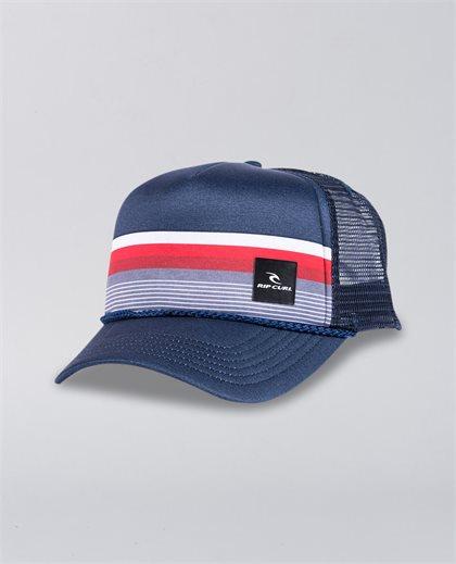 Rapture Trucker Cap