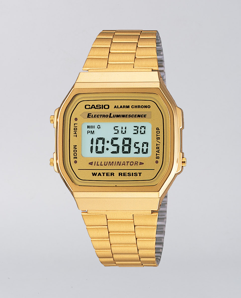Digital Steel Stainless Casio Vintage Ozmosis Gold Watches At Watch 0wNkZOP8nX
