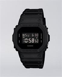 G-Shock Digital Matte Black Watch