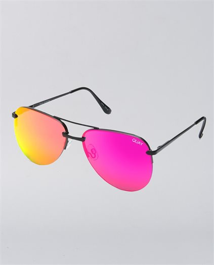 The Playa Sunglasses