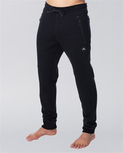 Base Anti Series Trackpant