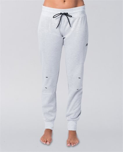 Anti Series Flux Pant
