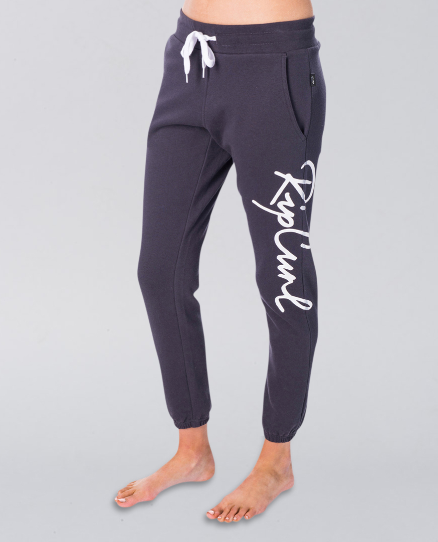 Shapers Track Pant