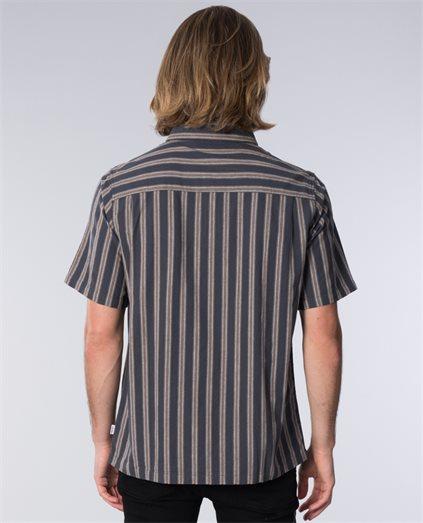 Checkout Stripe Shirt