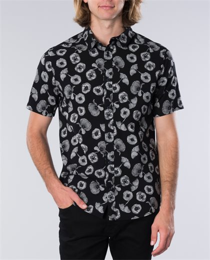 Peace Poppy Shirt