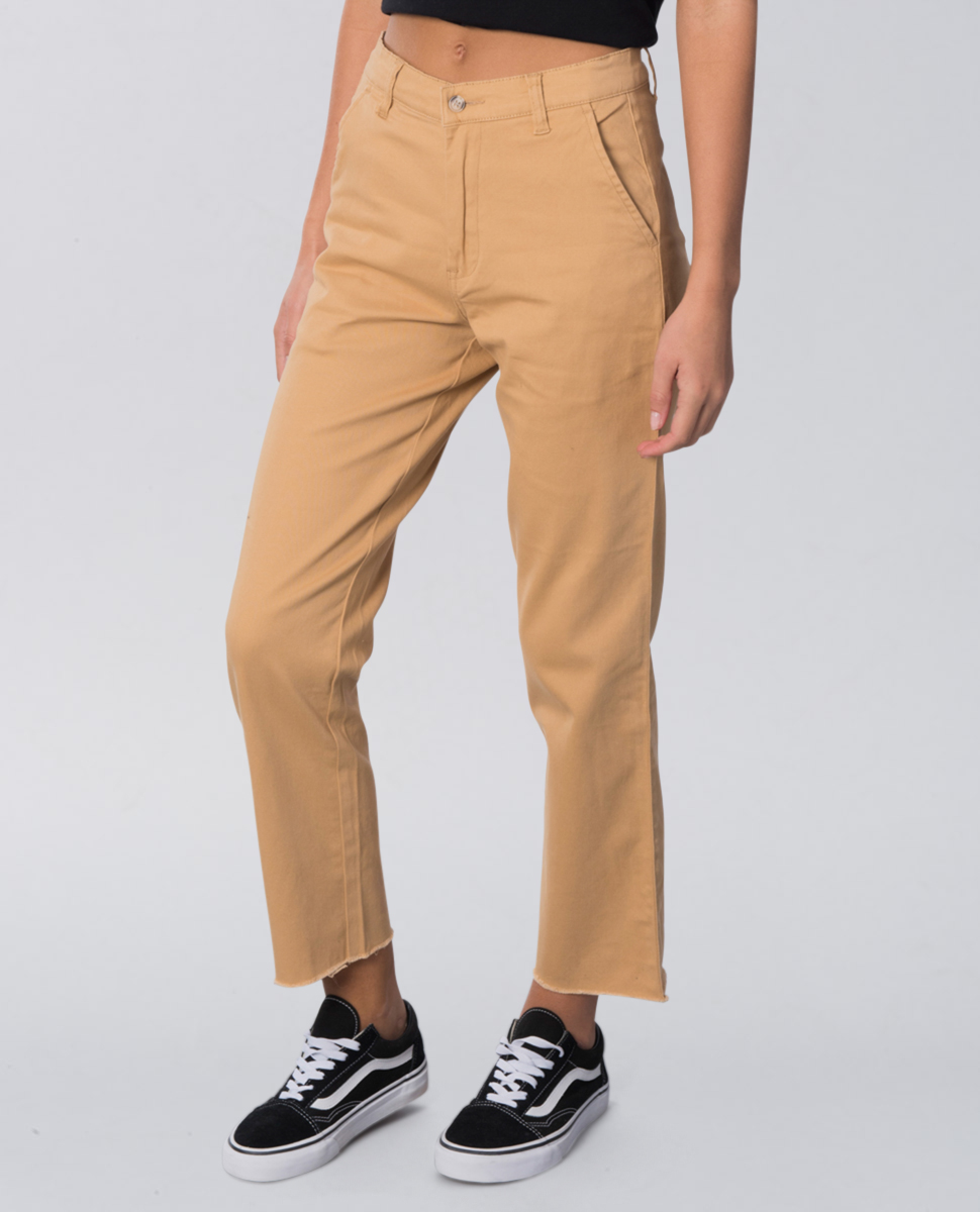 Scout Chino Pant