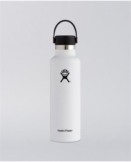 621ML Hydration Flask