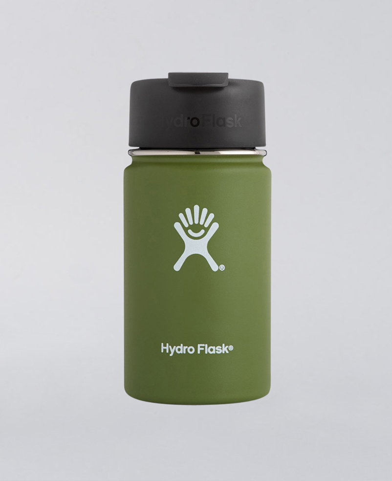 355ML Coffee Flask