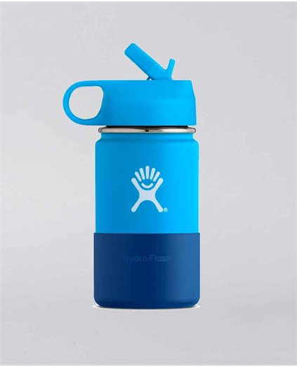 354ML Kids Flask