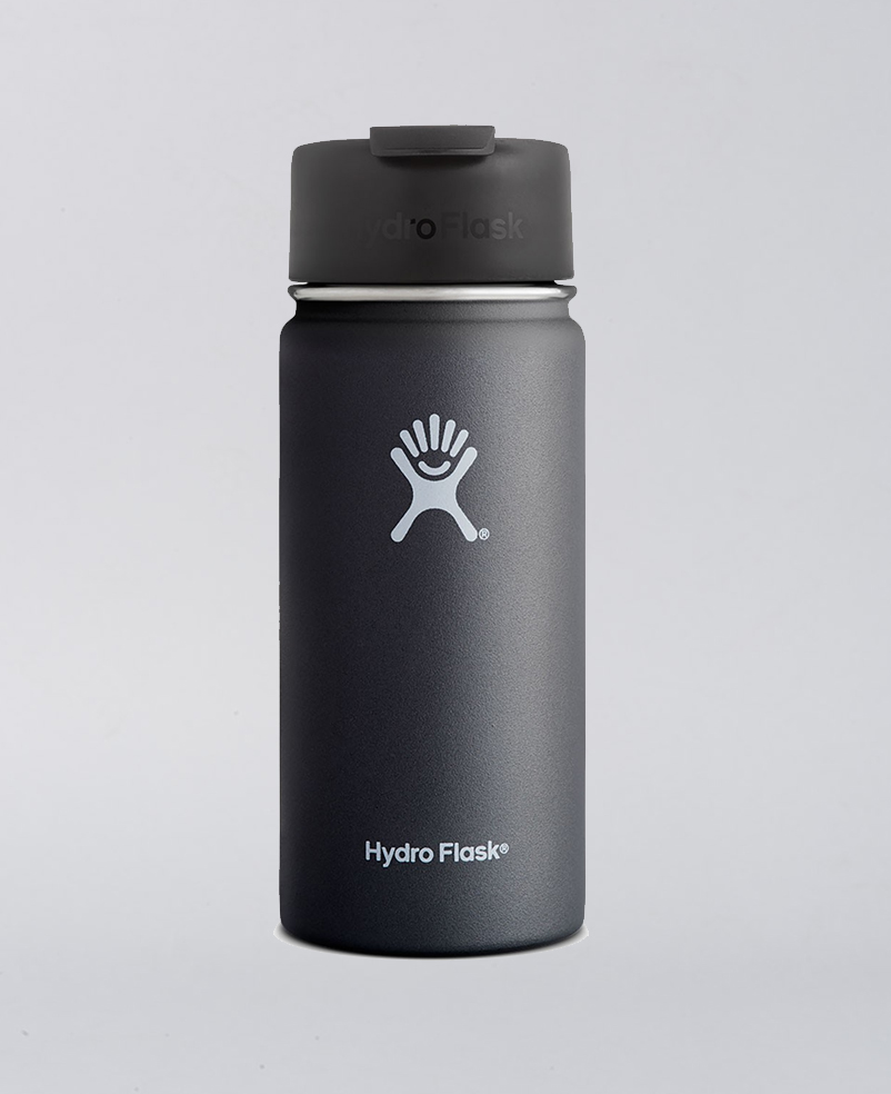 473ML Coffee Flask