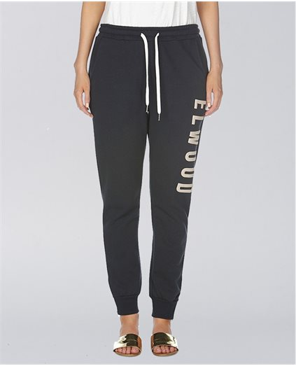 c3352a4069a70 Women's Trousers & Pants | Surf & Fashion Clothing | Ozmosis