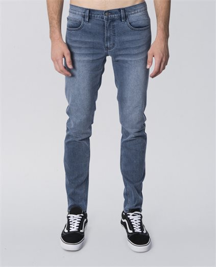 Sunday Slim Jeans