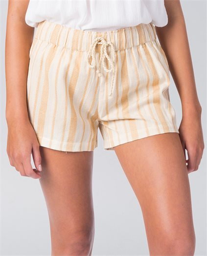 Girl Island Time Walkshort