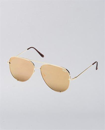 High Key Mini Sunglasses