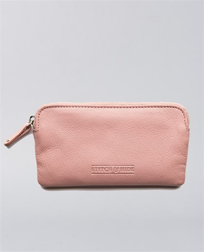 Lucy Pouch