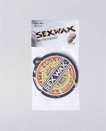 Sexwax Car Freshener