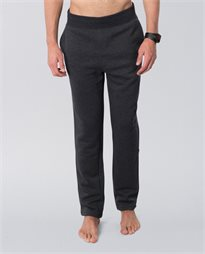Surf Check O&O Trackpant