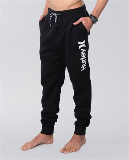 Beach Club O&O Trackpant