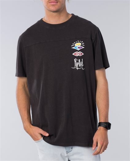 Heavy Search Tee
