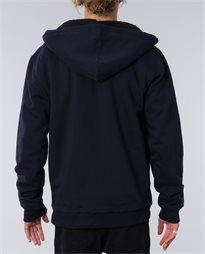 Everyday Sherpa Jacket