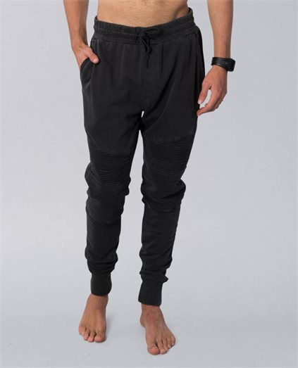 Canyon Moto Trackpant