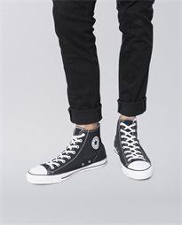 Ctas Pro Hi Shoe