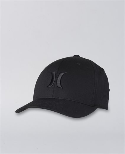 One & Only Cap Black Cap