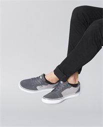 Anvil SE Shoe