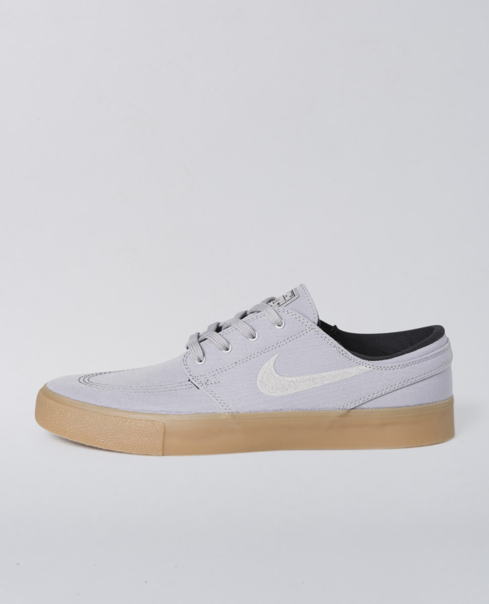 Janoski Zoom Canvas Shoes