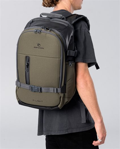 677ce687a9612 Men's Backpacks | Surf Clothing & Accessories | Ozmosis