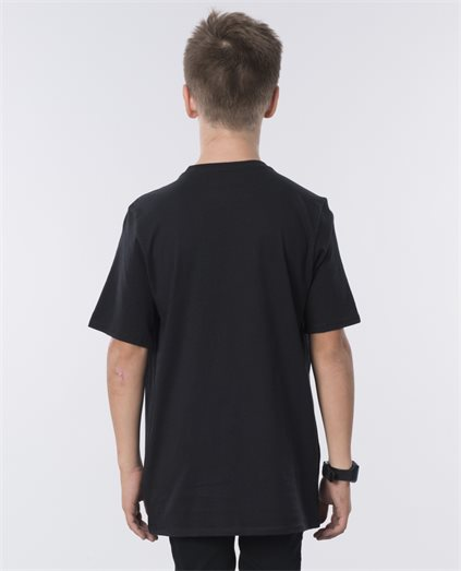 O&O Small Box Tee