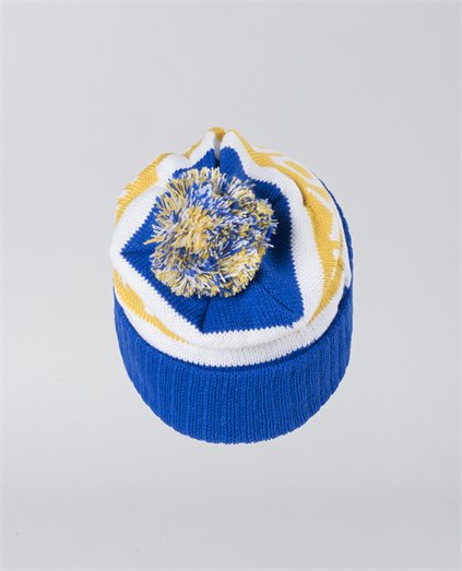Teamster Royal Beanie