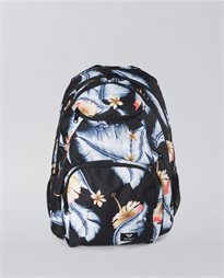 Shadow Swell Backpack