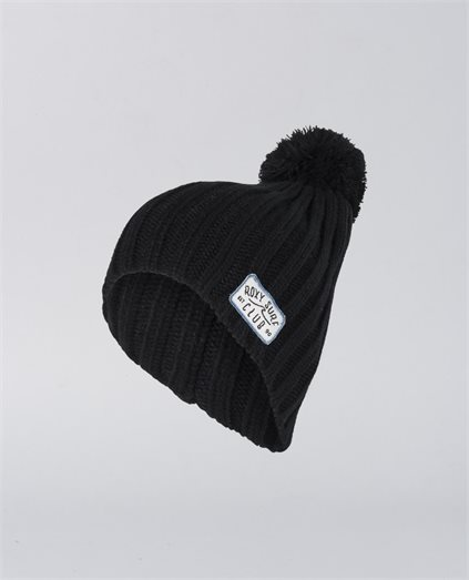 Winter Clouds Beanie