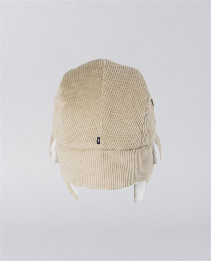 Fudd Mixed Hat